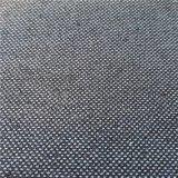 Scrivere tra riga e riga fusibile tessuto T/C per la protezione, scrivere tra riga e riga del cappello