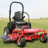 48inch 직업적인 잔디 깍는 기계