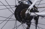 2017 جديدة صليب إمرأة [إ] درّاجة مع [دوردو] [بتّري كس]