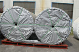 Nastro trasportatore di gomma elettronico della miniera di carbone di prestazione stabile di alta esattezza