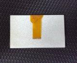 7 بوصة [كستوميزبل] [تووش سكرين] [تفت] [لكد] وحدة نمطيّة لمس [سكرينب028]