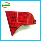 Indicatore luminoso posteriore automatico della coda LED dei pezzi di ricambio per Honda Spirior e civico