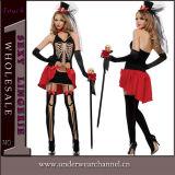 Costume Halloween шальной масленицы партии животный взрослый сексуальный каркасный (TL6848)
