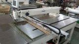 Швейная машина Programmable картины для кожаный софы