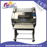 precio de fábrica largo de máquina del moldeador del Baguette de la pasta de pan de 75m m que moldea
