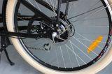 黒いシリーズ36Vリチウム電池250W都市電気自転車(JSL038S-2)