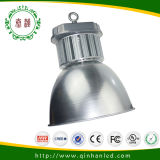 do dossel industrial do teto da fábrica do diodo emissor de luz 150W luz elevada do louro (QH-HBCL-150W)