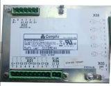 UniversalfernLuftverdichter-Teile des controller-100001494 vergleichen