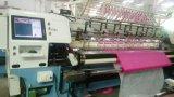 Computergesteuerte industrielle Multi-Nadel steppende Maschine mit konkurrenzfähigem Preis