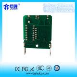Rmc555 Remocon RF sin hilos teledirigido con el certificado del Ce