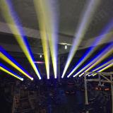 17r het Licht die van de straal de Hoofd350W Was van de Vlek van de Straal voor Disco bewegen