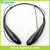 Hbs-800 écouteur stéréo sans fil sans fil Bluetooth pour LG Tone PRO
