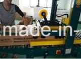 ガスの歯切り工具(JZS5602)を調理する台所
