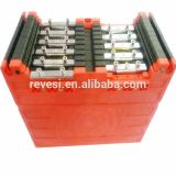 блок батарей 72V 60ah LiFePO4 с BMS и заряжателем