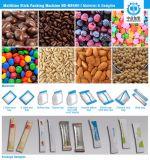De automatische Multiline Machines Van uitstekende kwaliteit van de Verpakking van de Stok voor Koffie, Suiker, Zout (NS-500)