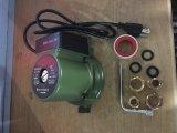Bomba de circulación de agua caliente, bomba de circulación, la bomba de circulación Automática