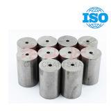Плашки рубрики цементированного карбида поставщика Bdp02816 Bdp02818 Китая