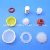 Neue Entwurfs-Silikon-Gummi-Hülle und Dichtung
