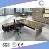 Bureau facultatif de directeur de Tableau de gestionnaire de meubles de bureau de couleur