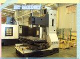 Tipo vertical máquina de China de estaca da máquina da trituração