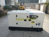 Hete Verkoop! Ricardo Silent Diesel Generator