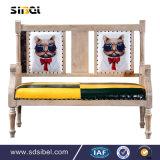 Sofa0106