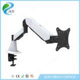 Jeo 최신 판매 공장 가격 고도 조정가능한 Ds312FC 책상 죔쇠 모니터 라이저