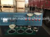 Soddisfare della cera paraffinica del bitume del petrolio (CXS-10)