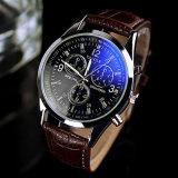 Wristwatch 271 люд способа вахты самого лучшего продавеца конструкции Yazole уникально