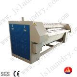 2.8 Los contadores escogen la plancha industrial/la máquina de lino de Ironer (YPA) del vapor del rodillo