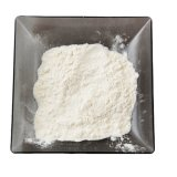 Chlorhydrate anesthésique local de Dyclonine de drogue pour l'Anti-Douleur de muqueuses