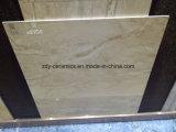 Het Porselein van het Bouwmateriaal betegelt de Beste Marmeren Tegel van de Vloer van de Steen