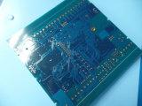 De Raad van PCB van het prototype met Impedantie Gecontroleerde Raad in Module GPRS