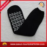 Migliori calzini a gettare del tubo per aeronautica (ES3051838AMA)