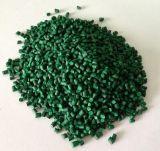 Fabricante plástico de Masterbatch da cor de PE/PP/ABS/EVA China