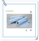 BADEKURORT Mittelprüfungs-Papier-Rolle