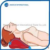 Spalla del Massager & Massager posteriori di vendita caldi del collo