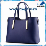 Bw1-076 Atacado Popular Brand Fashion World Handbags