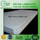 Colores del Formica/hojas laminadas decorativas/precio del Formica