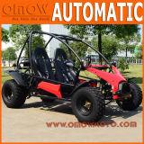 Buggy automatico della sabbia 150cc di ultimo disegno, Buggy della spiaggia