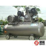 Buen compresor de aire del vendedor con el tanque grande del galón