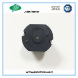 美装置のためのF360-02 DCモーター