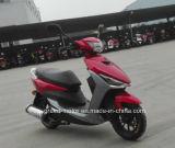 100cc/125cc/150cc 스쿠터, 가스 스쿠터, YAMAHA 스쿠터 (YAMAHA JAC)