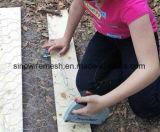 Sailin tauchte Draht für Geflügel-Filetarbeit ein