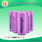(QSD-3.2) 3.2V 3000mAh 26650のリチウム電池