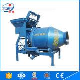Grand mélangeur concret du prix usine de capacité Jzc500 à vendre