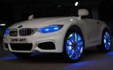 Neues Modell scherzt elektrisches Auto-/Baby-elektrisches Spielzeug-Auto-Preis-Fabrik-Kind-elektrisches Auto LC-Car-052