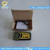 Regulador solar 10A 12V/24V de la carga
