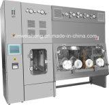 Aseptische Isolierscheibe für QC-Labors und pharmazeutische Produzent-Maschine