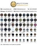 Antike Bronzejeans-Denim-Eisen-Metalltaste